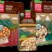 Mom's Best Naturals Multigrain Hot Cereal – Dark Chocolate