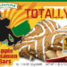 Multigrain Cereal Bars – Apple Cinnamon