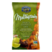 Multigrain Chips – Shasta Chipotle Lime