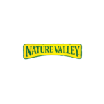 Nature Valley Nutrition Info