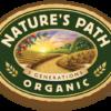 Nature's Path
