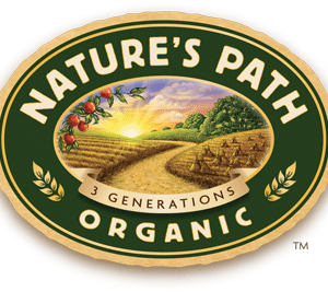 Nature's Path Nutrition Info