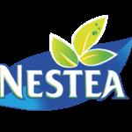 Nestea Nutrition Info