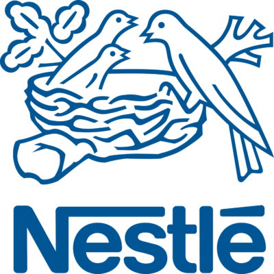 Nestle Nutrition Info