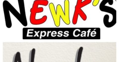 Newk's Express Cafe Nutrition Info