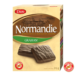 Normandie Chocolate Covered Graham Cookies