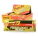 Optimum Energy Bar – Peanut Butter