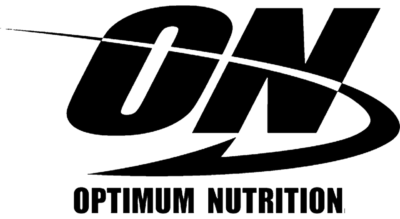 Optimum Nutrition Nutrition Info