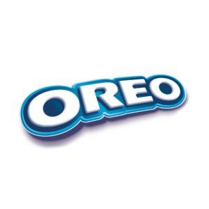 Oreo Nutrition Info