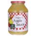 Organic Apple Sauce