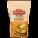 Organic Buckwheat Pancakes