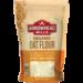 Organic Oat Flour