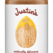 Organic Peanut Butter – Honey