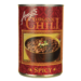 Organic Spicy Chili