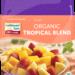Organic Tropical Blend