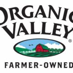 Organic Valley Nutrition Info