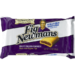 Organics Fig Newmans Fruit Filled Cookies