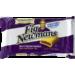 Organics Fig Newmans Fruit Filled Cookies