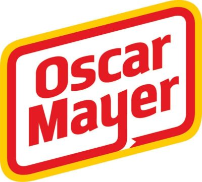 Oscar Mayer Nutrition Info