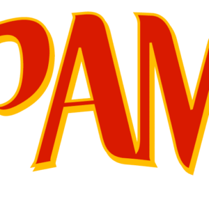 PAM Nutrition Info