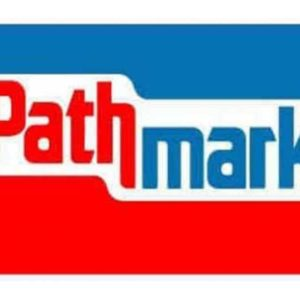 Pathmark Nutrition Info