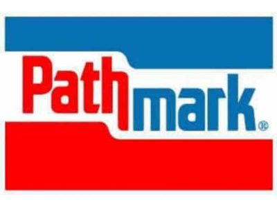 Pathmark Nutrition Info