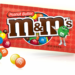 Peanut Butter M&M's (Package)