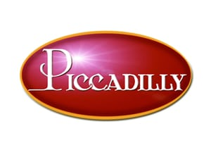 Piccadilly Nutrition Info