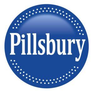 Pillsbury Nutrition Info