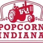 Popcorn, Indiana Nutrition Info