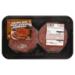 Prime Rib Beef Steak Burgers