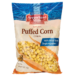 Puffed Corn Cereal