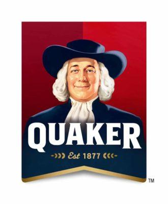 Quaker Nutrition Info