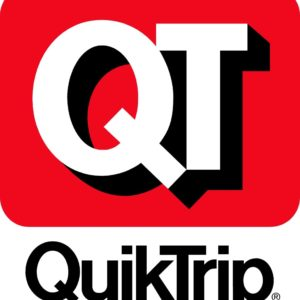 QuikTrip Nutrition Info