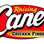 Raising Cane's Nutrition Info