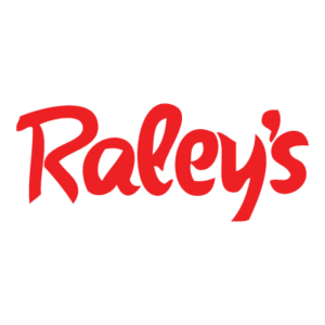 Raley's Nutrition Info
