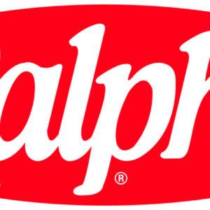 Ralphs Nutrition Info