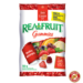 Real Fruit Gummies