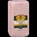 Reduced Sodium Ham