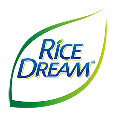 Rice Dream Nutrition Info