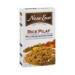 Rice Pilaf Wild Mushroom & Herb