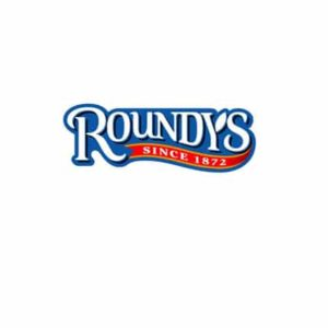 Roundy's Nutrition Info