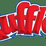 Ruffles Nutrition Info