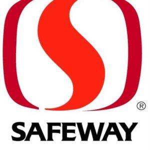 Safeway Nutrition Info
