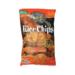 Santa Fe Barbecue Rice Chips