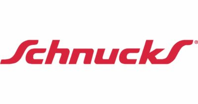 Schnucks Nutrition Info