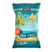 Sea Salt Rice Chips