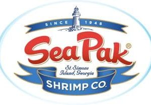 SeaPak Nutrition Info