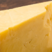 Semi-Hard Mild Cheddar Cheese
