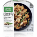 Simply Steamers Grilled Chicken Marsala